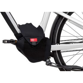 Fahrer Berlin E-Bike Housse de protection pour transmission Universal